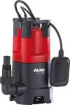 ALKO Schmutzwassertauchpumpe  Drain 7500 Classic