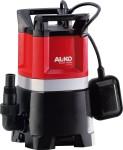 ALKO Schmutzwassertauchpumpe Drain 10000 Comfort