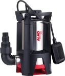 ALKO Schmutzwassertauchpumpe  Drain 10000 Inox Comfort