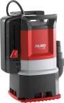 ALKO Kombitauchpumpe TWIN 14000 Premium