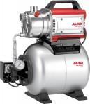 ALKO Hauswasserwerk HW 3500 Inox Classic