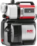 ALKO Hauswasserwerk Hauswasserwerk HW 4000 FCS Comfort