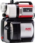ALKO Hauswasserwerk HW 4500 FCS Comfort