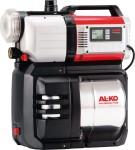 ALKO Hauswasserwerk HW 5000 FMS Premium