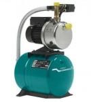 GRUNDFOS Hauswasseranlage Hydrojet JP 5 24-l-Kessel