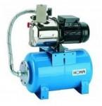 HOMA Hauswasserautomat HWE 70-60
