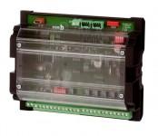 KSB Zub Meldemodul | für LevelControl Basic 2 | BC-Ausf.m.Drucksensor 3 mWs | 19075183