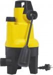 KSB Tauchpumpe Ama-Drainer N 358 SE/NE | für verunreinigtes Wasser | 230 Volt | 39300083