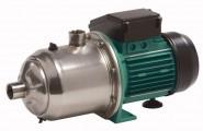 Wilo Hochdruck-Kreiselpumpe MultiCargo MC 304,Rp,3ph,0.55kW