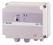 Wilo Elektrisches Zub., Pumpensteuerung Schaltgerät ESK 1