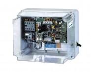KSB Zub Schaltgerät UPA CONTROL 1x230 V 0,75 kW / 3x400 V 2,2 kW