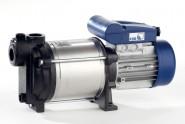KSB Wasserversorgungspumpe Multi Eco 33 E