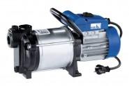 KSB Wasserversorgungspumpe Multi Eco 33 P  Art-Nr. 40982844