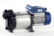 KSB Wasserversorgungspumpe Multi Eco 33 D