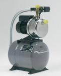GRUNDFOS Hauswasseranlage Hydrojet JP5 18-l-Kessel 1x230V edst.