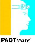KSB Zub PC ServiceTool | für LevelControl | 47121210