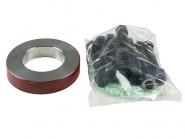 GRUNDFOS Zubehör für Umwälzpumpen Ausgleichsstücksatz A80-25 DN80 PN10