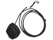 GRUNDFOS Zubehör f.Schmutz-/Abwasserpum. GSM Quadband-Antenne f.CIU252 GSM-Modul