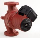 GRUNDFOS Umwälzpumpe UPS65-60/4FB PN06/10 DN65 340mm 3x400V