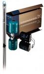 Grundfos Brunnenpumpe SQE 5-70 Konstantdruckpaket Wasserversorgungspaket 96524503
