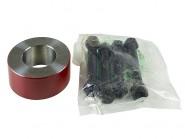 GRUNDFOS Zubehör für Umwälzpumpen Ausgleichsstück A50-40 DN50 PN10 40mm