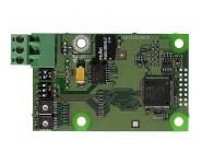 GRUNDFOS Zubehör für Steuer- und Regels. CIM300 BACnet -Modul