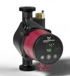 Grundfos ALPHA2 25-60A | 180mm | Hocheffizienzpumpe | G 1 1/2 | 97914906