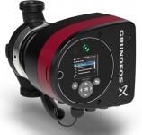 Grundfos Magna3 25-40 180 mm 97924623 Energiesparpumpe Hocheffizienzpumpe PN6/10
