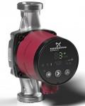 Grundfos Hocheffizienzpumpe  ALPHA2 32-80N | 180mm | | G 2 | 98676787