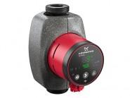 Grundfos Hocheffizienzpumpe Alpha3 25-40 180 NEU Klasse A Pumpe mit Autoadapt Funktion  inkl. Dämmschale  Artnr. 98888317
