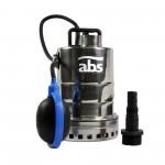 ABS Schmutzwasserpumpe Coronada 250 W/KS | 10m | 01355015