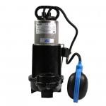 ABS Schmutzwasserpumpe MF 154 W/KS | 3m | 01399103