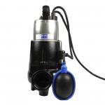 ABS Schmutzwasserpumpe MF 354 W/KS  3m  01399202