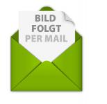 ABS Piranha-Paket S21-EX FS 801 | 10m | 05502013