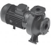 LOWARA Kreiselpumpe 2FHE 32-250/75/P