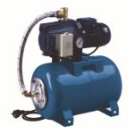 EBARA Hauswasserwerke GP-AGA M 0.75-24