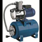 EBARA Hauswasserwerke GP-JESXM 8-24