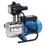 HOMA Hauswasserautomat HCE 60