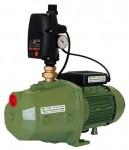 ZUWA Hauswasserwerk JET 100/E
