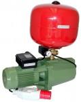 ZUWA Hauswasserwerk JET 300/Z
