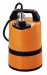TSURUMI-Pump Selbstsaugende Pumpe LSC1.4S Feuerwehr