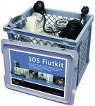 LOWARA SOS - Flutkit DOC 3/A