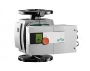 Wilo Nassläufer-Hocheffizienzpumpe Stratos 100/1-6 PN16,DN100,230V,1300W  Artnr. 2149432