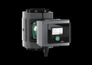 WILO Smart-Nassläufer-Umwälzpumpe Stratos Maxo 40/0,5-4, 230 V, 50/60 Hz mit Flanschanschluss PN16, 16 bar , 2186270