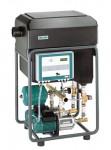 Wilo Regenwassernutzungsanl. RainSystem AF 150-2 MC 605