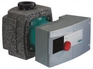 Wilo Stratos 30/1-6 180 mm Energiesparpumpe / Umwälzpumpe  Artnr.2095495