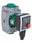 Wilo Stratos 25/1-4 180 mm Energiesparpumpe / Umwälzpumpe  Artnr. 2104223
