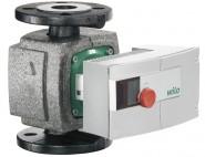 Wilo Nassläufer-Hocheffizienzpumpe Stratos 40/1-8 PN 16,DN40,1x230V,200W  Artnr. 2068604