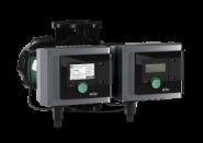WILO Stratos MAXO-D 65/0,5-12 PN16,DN65,818W Nassläufer-Premium-Smart-Doppelpumpe, 2186302, 2186302