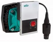 Wilo Yonos Pico-I HU 25/1-7 RKC für Divicon und Systeme mit HU Flansch  Artnr. 4526201